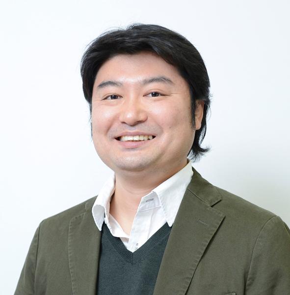 一般社団法人 日本実用外国語研究所 理事長 秋山 昌広